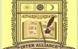 Курсове по ГРЪЦКИ ЕЗИК в Интер Алианс . Качествeно обучение на достъпни цени