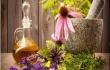 Курс по ароматерапия