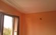 ремонти - саморазливни замазки, латекс, шпакловка, теракот