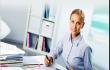 Опреснителни курсове по счетоводство и ТРЗ