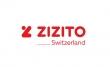 Бебешки колички на едро от Zizito