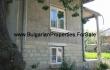 Продава се къща в село Горско Абланово