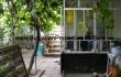 Продава се къща в село Паламарца
