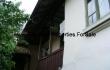 Продава се стара двуетажна къща в село Паламарца