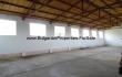 Продава се склад в град Попово