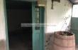 Продава се двуетажна къща в село Паламарца