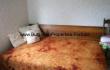 Продава се триетажна къща в град Опака