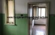 Продава се двуетажна къща в град Попово