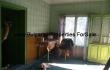 Интересен имот за продажба в село Паламарца