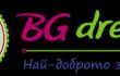 Детски дрехи и бебешки дрешки онлайн от магазин БГ дрешки