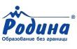 Обучение по български език и литература