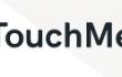 Дигитално меню - бърза и лесна поръчка през палтформата TouchMenu