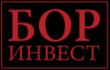 Метални конструкции и продукти от ковано желязо - БорИнвест