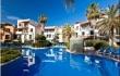 Курсове по туризъм, хотелиерство и ресторантьорство