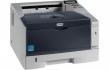 Принтер KYOCERA ECOSYS P 2135dn/TK-170