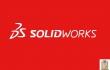 Курс по SolidWorks, Пловдив. Атрактивни Условия!