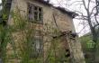Продава се стара къща в село Горица