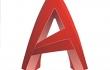 Курсове по AutoCAD, Photoshop, Illustrator, InDesign, 3DS Max, ArchiCAD, Revit