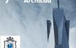 Курс по ArchiCAD, Стара Загора. Атрактивни Условия!