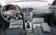 Toyota Avensis 2.0 D-4D*FACELIFT