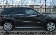 Mercedes-Benz ML 350 FACE*GERMANY*AIR*SPORT*F1*XENON*NAVI*TOP*NOVA*LIZI