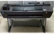 Плотер HP DesignJet T730