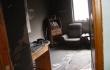 Изхвърляне на стари мебели и Извозване