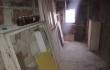 Чистене на мазета