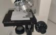 Професионален микроскоп OPTECH B3