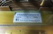 Продавам трансформатор 800W 220V-110V(разделителен)
