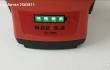 Hilti ST 1800-A22 Винтоверт с 1батерия 5.2Ah Li-ion