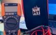 Мултиметър HT 327 HT ITALiA