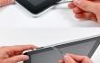 инструмент за поправка на телефони и таблети
