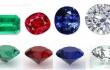 Кредити срещу залог на скъпоценни камъни от ЗК6666