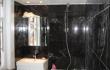 Строителни вътрешни и външни ремонти