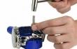 Часовникарски инструмент часовник комплект 147 части
