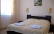 Хотелски стаи, подходящи за home office