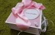Ръчно изработени албуми за кръщене,сватба,погача,рожден ден,новородено.юбилей,близнаци