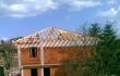 Хидроизолация на панелни покриви-Ремонт на покриви