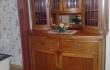 Дърводелски услуги и реставрация