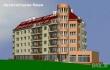 Проекти за сгради по всички части и Площоразпределение