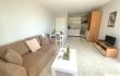 Луксозен Апартамент на 25м. от плажа, Бялата Лагуна, Северно Черноморие