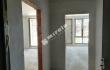 Нов, завършен апартамент за продажба в к-с Универсал Резиденс, кв. Витоша