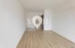 Двустаен апартамент 68 кв.м Тухла 2021 г. 3 етаж Непоследен