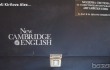 английски РЕЛАКС и КЕМБРИДЖ 6 книги аудио и видео касетки