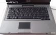 Лаптоп ASUS X51R; в отлично състояние, готов за работа