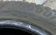 Зимни гуми GoodYear UltraGrip 9