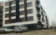 2- стаен апартамент в кв. Малинова долина