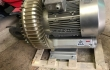 Вакуум помпа за CNC рутер