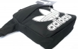 Спортна чанта Adidas